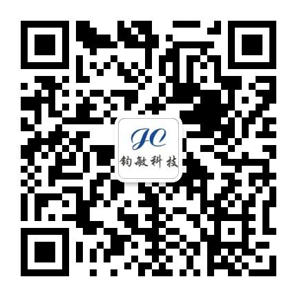 官网微信二维码.jpg